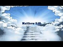 Image result for picture verses of heaven