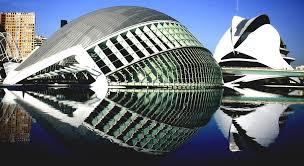 Famous Landscape Architecture In The World famous building in dubai