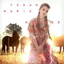 Arabic song/mood off song /bike riding video song/fast bike riding/new video 2020. Horses For Spirit Riding Free Mp3 Song Download Horses For Spirit Riding Free Song By Tegan Marie Horses For Spirit Riding Free Songs 2019 Hungama