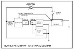 image result for mopar starter relay wiring diagram car stuff vw starter relay wiring diagram Starter Relay Wiring Diagram #34