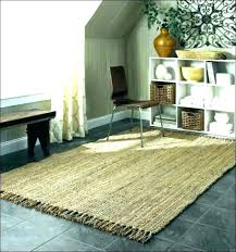 green kitchen rugs kitchen rugs large area rug large area rugs kitchen area rugs kitchen rugs