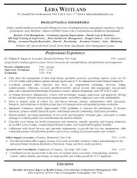 front desk receptionist resume objective cipanewsletter cover letter reception resume examples reception resume examples