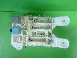 toyota rav 4 fuse box 82730 42010 8273042010 parts planet toyota rav 4 fuse box 82730 42010 8273042010