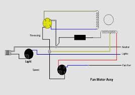 hampton bay ceiling fan switch wiring diagram ceiling fan remote wiring schematic house wiring diagram symbols