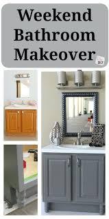 best paint for bathroom cabinets wonderful painting bathroom cabinets ideas best ideas about painting paint bathroom