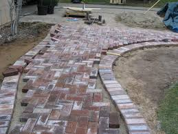 patio pavers over concrete. Concrete-Patio-Pavers-Innovative-With-Images-Of-Decorating-Ideas-Concrete- Patio-New-Ideas Patio Pavers Over Concrete R