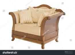 chair design ideas. Full Size Of Armchair:chair Design Ideas Classic Modern Chairs For Living Room Large Chair