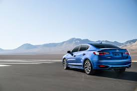 2018 acura ilx special edition. contemporary special 2018 acura ilx lineup gains special edition on sale tomorrow and acura ilx special edition 0