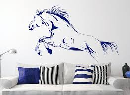 horse wall art amazing horse wall art on horse wall art decal with horse wall art amazing horse wall art wall decor color and painting
