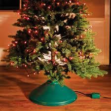 Large Christmas Tree Stand Christmas Tree Stand Ez Rotate Christmas Decoration Walmartcom