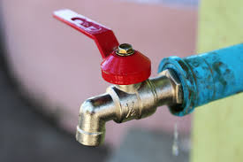 plumber rock hill sc. Delighful Hill Here Are Just A Few Of The Things That Set Us Apart Intended Plumber Rock Hill Sc H