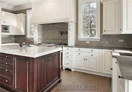 home kitchen countertops china white marble like quartz stone solid surface non porous kitchen countertop
