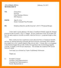 Budget Memo Templates Memo Letters Examples Memo Letters Examples