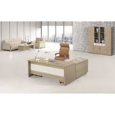 boss tableoffice deskexecutive deskmanager. china modern style teak wood boss table with side execetive deskmanager tableoffice deskexecutive