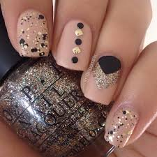Mix Match OPI Mani | See more nail designs at http://www.nailsss ...