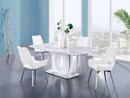 6 dining room swivel chairs on dining room swivel chairs