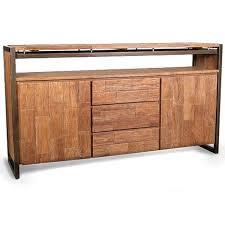 Image result for teak furniture manufacture