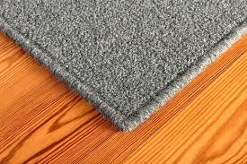 jute rug backing jute carpet backing natural wool area rugs wool carpet jute backing jute rug jute rug backing