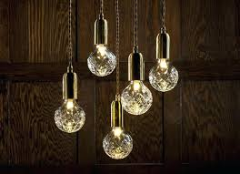 chandelier bulbs light for chandeliers elegant foyer chandelier replacement you