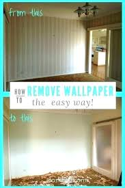 removing wallpaper border with heat how to remove borders from full size of kitchen rooms