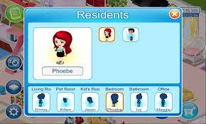 play home design story games online home decor ideas