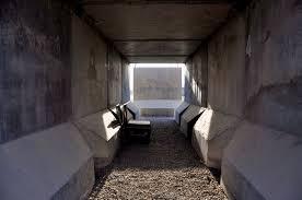 Bunker Designs Underground Military Bunker Google Search Base Pinterest