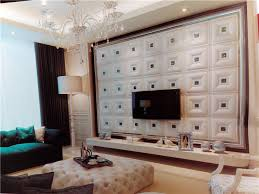 3d pvc panel in lucknow