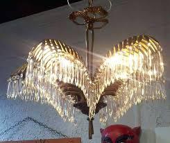 palm tree chandelier palm tree crystal chandelier designs palm tree chandelier lighting palm tree chandelier