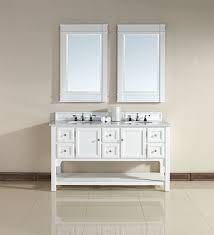Bathroom Cabinets Bathroom Vanity Cabinet Drawers Bathroom