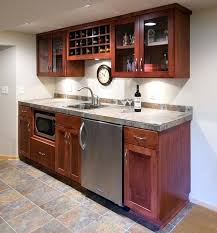 basement kitchen design. Basement Kitchen Design Photos Inspiring Ideas Cool Furniture Home Marvelous Fancy Interior Plan With About Kitchenette C