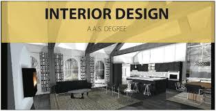 Schools With Interior Design Programs Custom Design