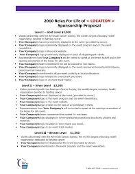 car sponsorship proposal template race car sponsorship template race car sponsorship proposal template