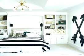 Black And Gold Bedroom Ideas Gold Bedroom Ideas Black And Gold ...