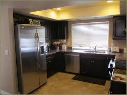 Kitchen Cabinet Handles Black Ebay Kitchen Cabinets Handles Home Design Ideas