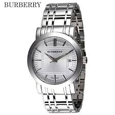 accessories shop juraice rakuten global market burberry burberry burberry watches made in switzerland bu1350 mens watch