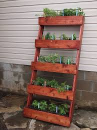 outdoor herb garden. Creative Outdoor Herb Gardens. \u0027 Garden R
