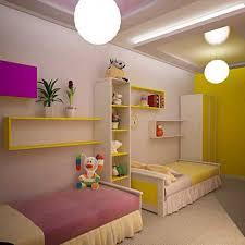 baby boy bedroom design ideas. Cool Kids Bed Ideas Boys Room Accessories Bedroom Furniture Baby Nursery Decor Boy Design
