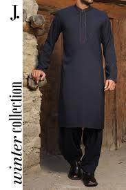 Pakistani Kabli Punjabi Design J Junaid Jamshed Uk Online Store