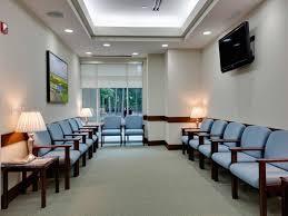 inspirations waiting room decor office waiting. Medical Office Waiting Room Design ☆ 29 Chairs 78 Several . Inspirations Decor E