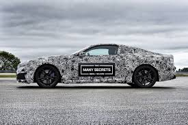 2018 bmw m8. exellent bmw bmw m8 and 2018 bmw m8