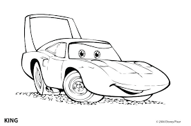 coloring pages disney cars luxury cars printable coloring pages cars printable coloring pages free book