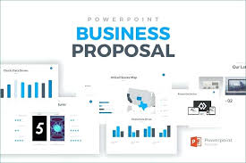 Powerpoint Presentation Templates For Business Modern Business Plan Template Free Marvelous Ppt Download