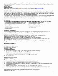 Customer Service Representative Cover Letter Sample With Image