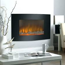 white wall mounted electric fireplace electric fireplace home depot log inserts wall mounted heaters heater insert