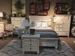 Bedroom Furniture Stores Austin Tx Exterior Decoration