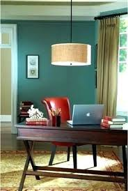 home office lights. Contemporary Office Home Office Light Fixtures  Ceiling  To Home Office Lights