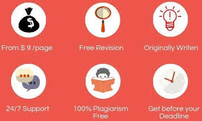 affordable papers and premium quality custom essays essay write net