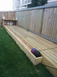 Small Picture Best 25 Backyard sports ideas only on Pinterest Diy giant yard