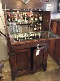 repurposed antique furniture. Repurposed Antiques - Google Search Antique Furniture