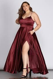 Womens Plus Size Clothing Plus Size Dresses Plus Size